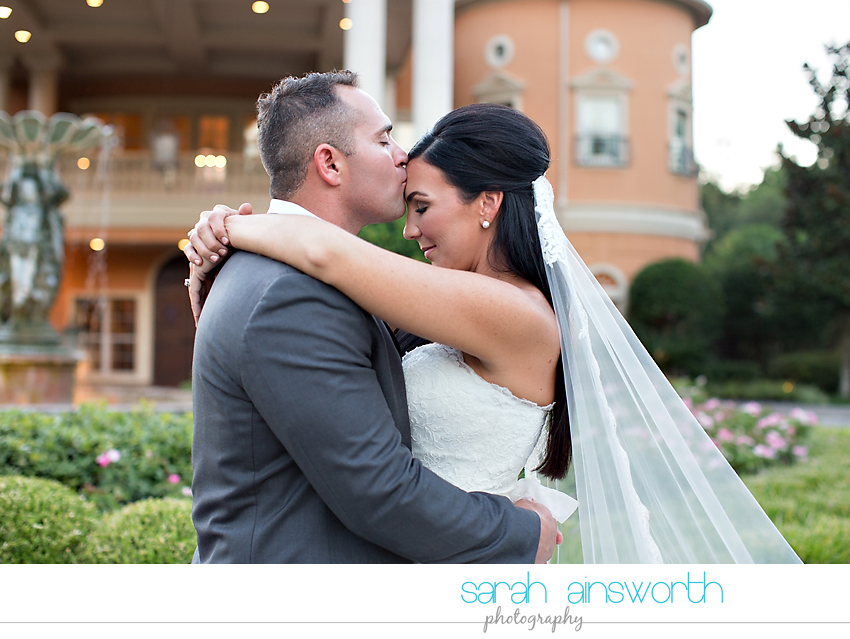 houston-wedding-photographer-chateau-polonez-cypress-wedding-natalie-jeremy50