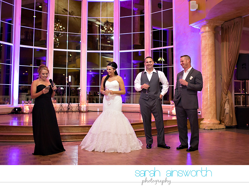 houston-wedding-photographer-chateau-polonez-cypress-wedding-natalie-jeremy61
