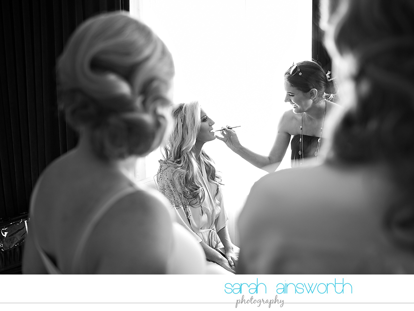 houston-wedding-photographer-crystal-ballroom-wedding-rice-hotel-houston-magnolia-hotel-sarah-jonathan04