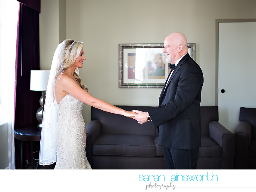 houston-wedding-photographer-crystal-ballroom-wedding-rice-hotel-houston-magnolia-hotel-sarah-jonathan13
