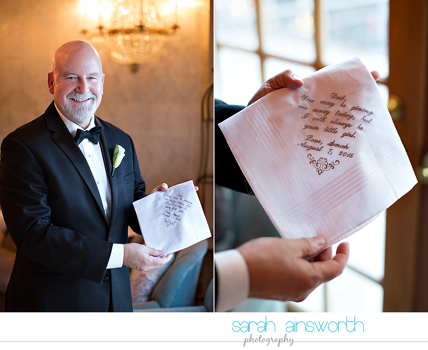 houston-wedding-photographer-crystal-ballroom-wedding-rice-hotel-houston-magnolia-hotel-sarah-jonathan15