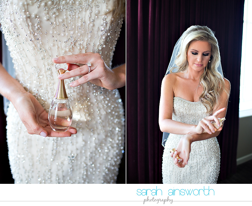houston-wedding-photographer-crystal-ballroom-wedding-rice-hotel-houston-magnolia-hotel-sarah-jonathan16