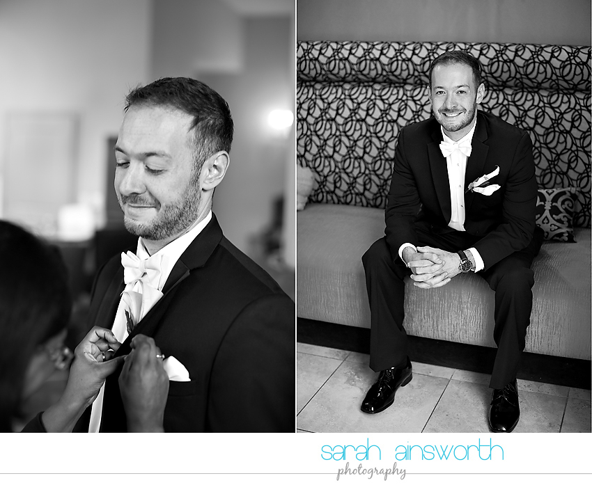 houston-wedding-photographer-crystal-ballroom-wedding-rice-hotel-houston-magnolia-hotel-sarah-jonathan18