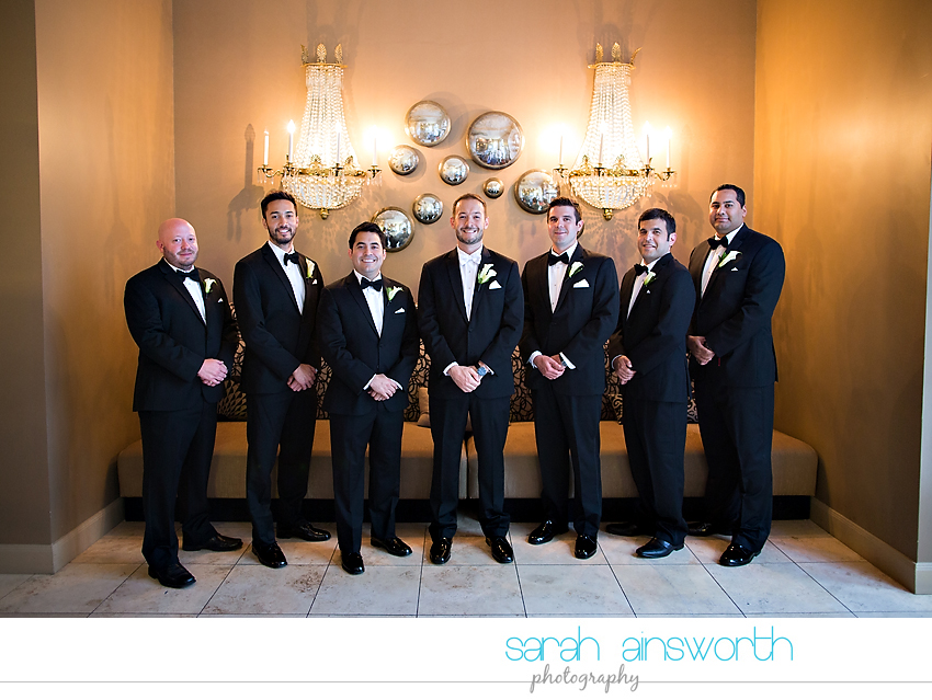 houston-wedding-photographer-crystal-ballroom-wedding-rice-hotel-houston-magnolia-hotel-sarah-jonathan24