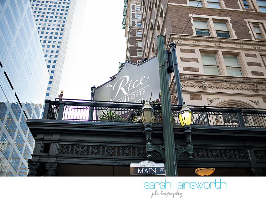 houston-wedding-photographer-crystal-ballroom-wedding-rice-hotel-houston-magnolia-hotel-sarah-jonathan26