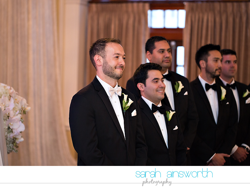 houston-wedding-photographer-crystal-ballroom-wedding-rice-hotel-houston-magnolia-hotel-sarah-jonathan28