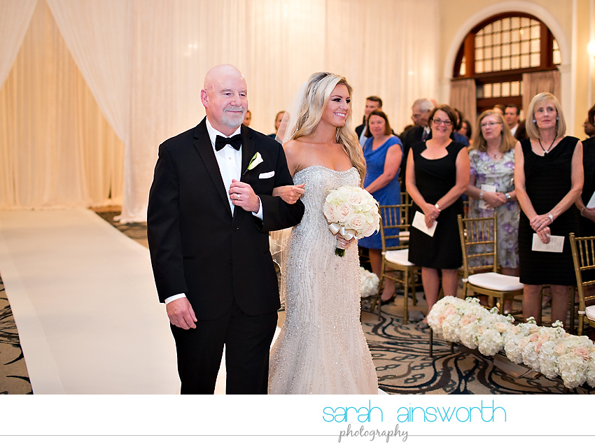 houston-wedding-photographer-crystal-ballroom-wedding-rice-hotel-houston-magnolia-hotel-sarah-jonathan29
