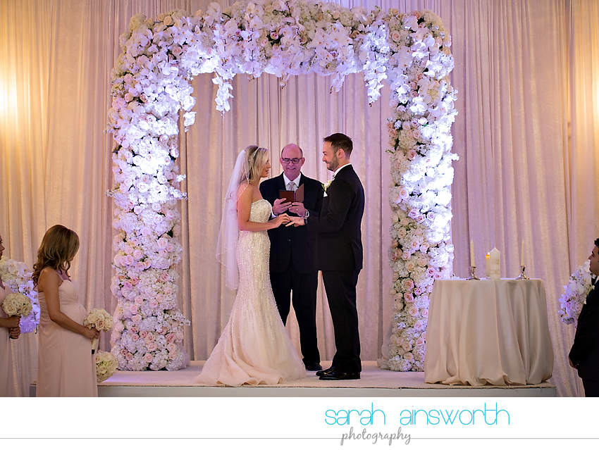 houston-wedding-photographer-crystal-ballroom-wedding-rice-hotel-houston-magnolia-hotel-sarah-jonathan30