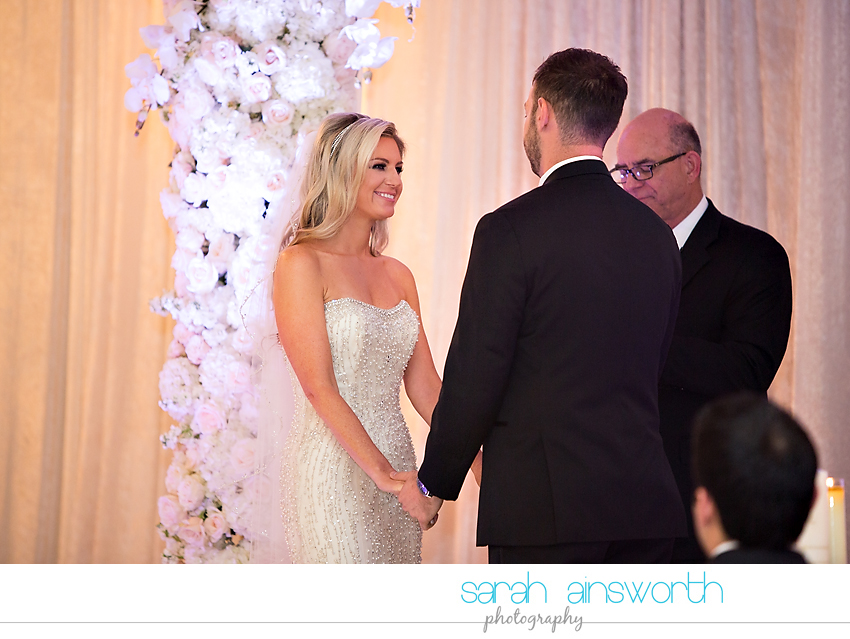 houston-wedding-photographer-crystal-ballroom-wedding-rice-hotel-houston-magnolia-hotel-sarah-jonathan31