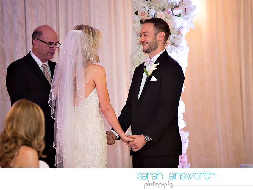 houston-wedding-photographer-crystal-ballroom-wedding-rice-hotel-houston-magnolia-hotel-sarah-jonathan32
