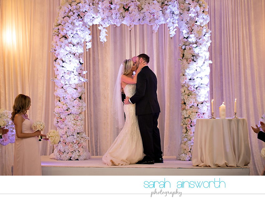 houston-wedding-photographer-crystal-ballroom-wedding-rice-hotel-houston-magnolia-hotel-sarah-jonathan33