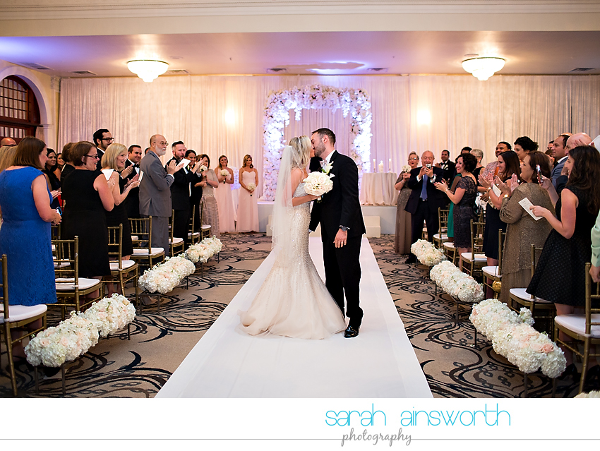 houston-wedding-photographer-crystal-ballroom-wedding-rice-hotel-houston-magnolia-hotel-sarah-jonathan35