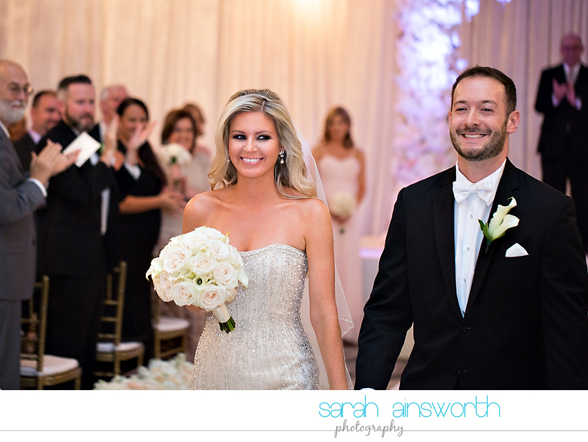 houston-wedding-photographer-crystal-ballroom-wedding-rice-hotel-houston-magnolia-hotel-sarah-jonathan36