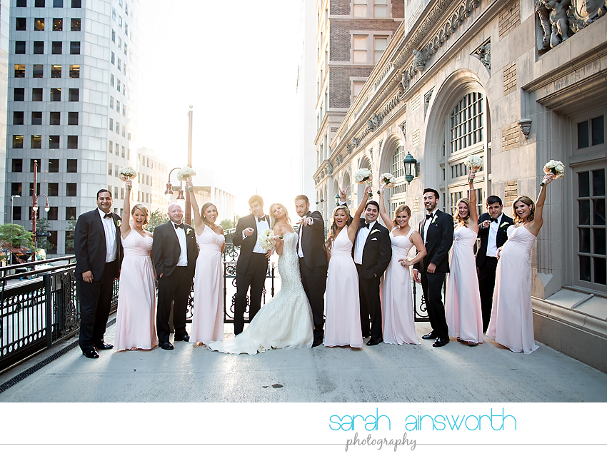 houston-wedding-photographer-crystal-ballroom-wedding-rice-hotel-houston-magnolia-hotel-sarah-jonathan37