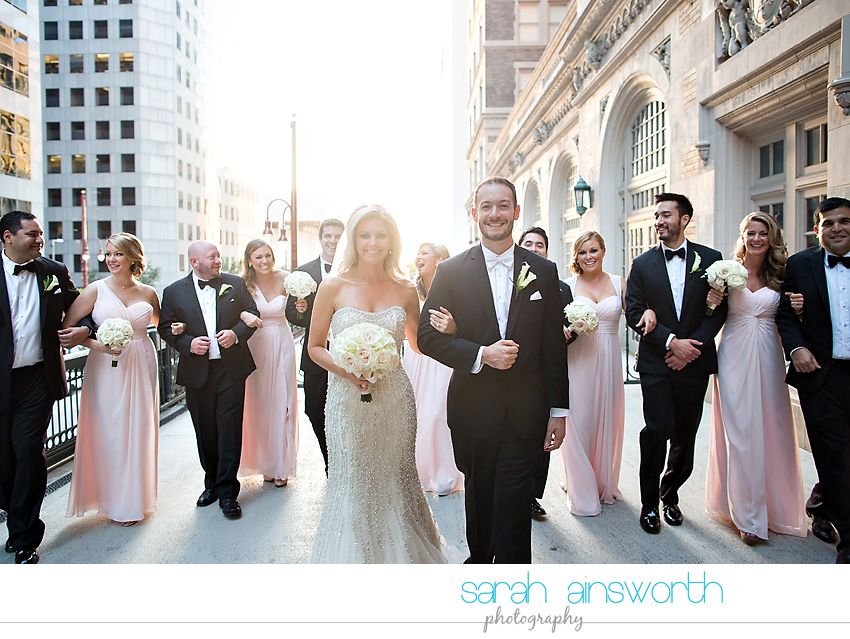 houston-wedding-photographer-crystal-ballroom-wedding-rice-hotel-houston-magnolia-hotel-sarah-jonathan38