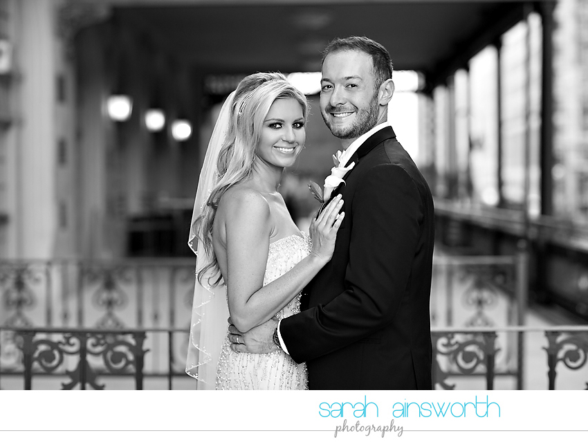 houston-wedding-photographer-crystal-ballroom-wedding-rice-hotel-houston-magnolia-hotel-sarah-jonathan39
