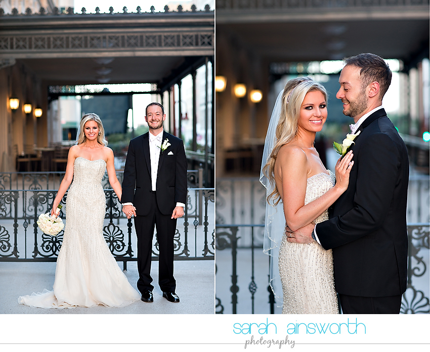 houston-wedding-photographer-crystal-ballroom-wedding-rice-hotel-houston-magnolia-hotel-sarah-jonathan42