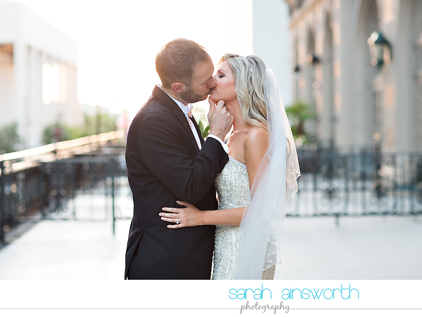 houston-wedding-photographer-crystal-ballroom-wedding-rice-hotel-houston-magnolia-hotel-sarah-jonathan44