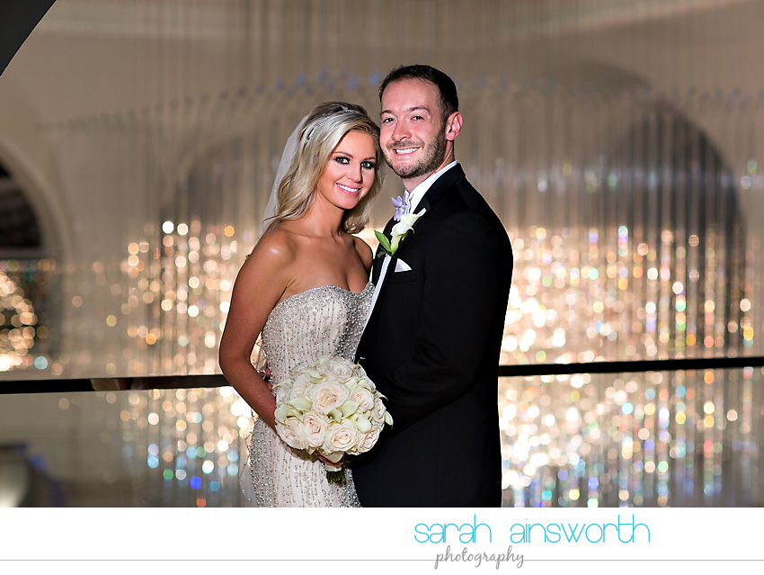 houston-wedding-photographer-crystal-ballroom-wedding-rice-hotel-houston-magnolia-hotel-sarah-jonathan47