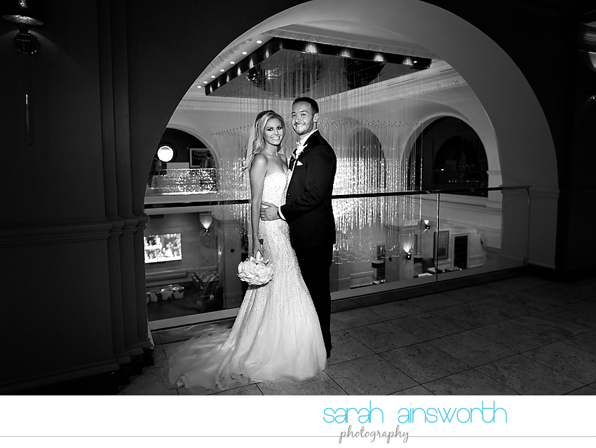 houston-wedding-photographer-crystal-ballroom-wedding-rice-hotel-houston-magnolia-hotel-sarah-jonathan48