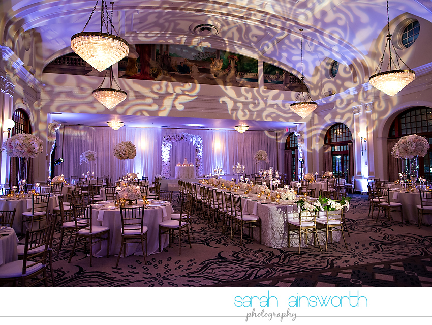 houston-wedding-photographer-crystal-ballroom-wedding-rice-hotel-houston-magnolia-hotel-sarah-jonathan49