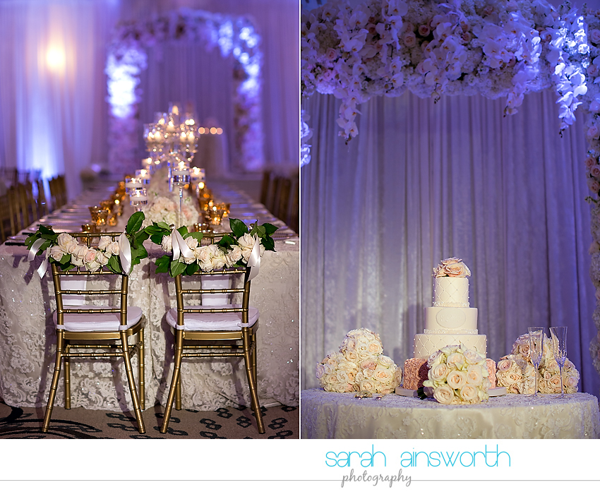 houston-wedding-photographer-crystal-ballroom-wedding-rice-hotel-houston-magnolia-hotel-sarah-jonathan50