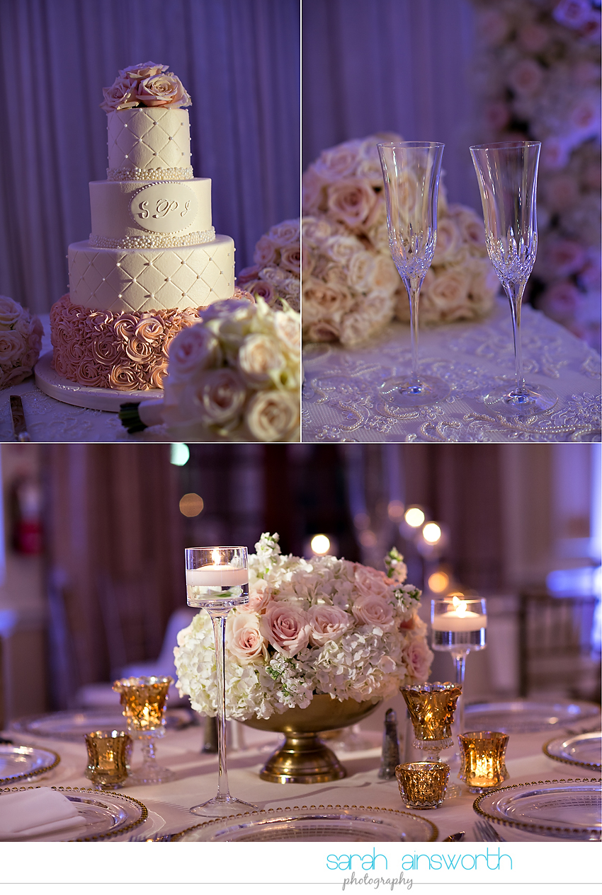 houston-wedding-photographer-crystal-ballroom-wedding-rice-hotel-houston-magnolia-hotel-sarah-jonathan51