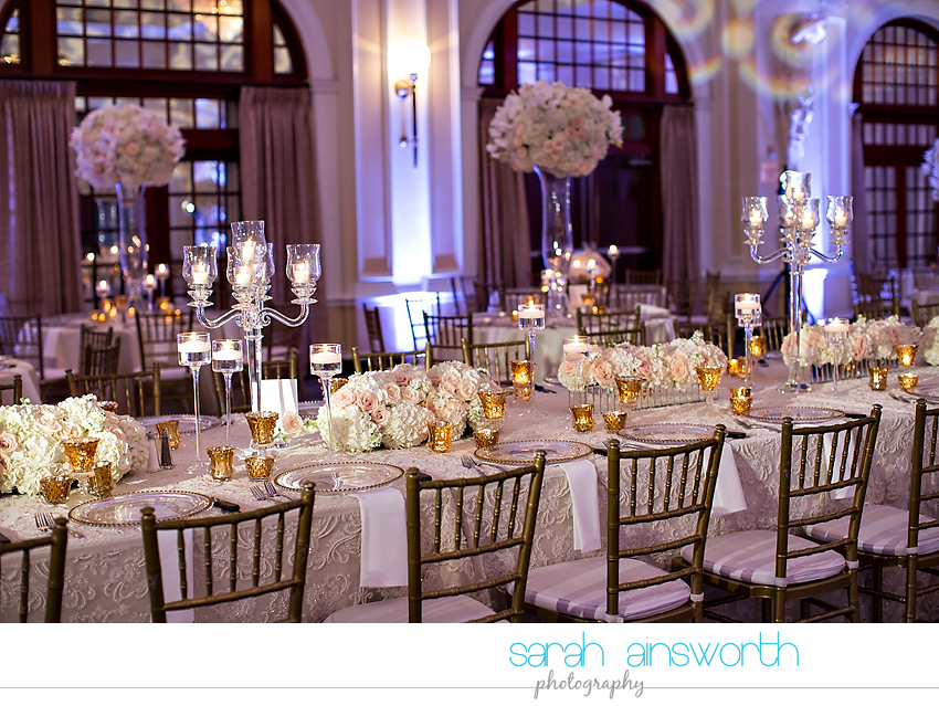 houston-wedding-photographer-crystal-ballroom-wedding-rice-hotel-houston-magnolia-hotel-sarah-jonathan52