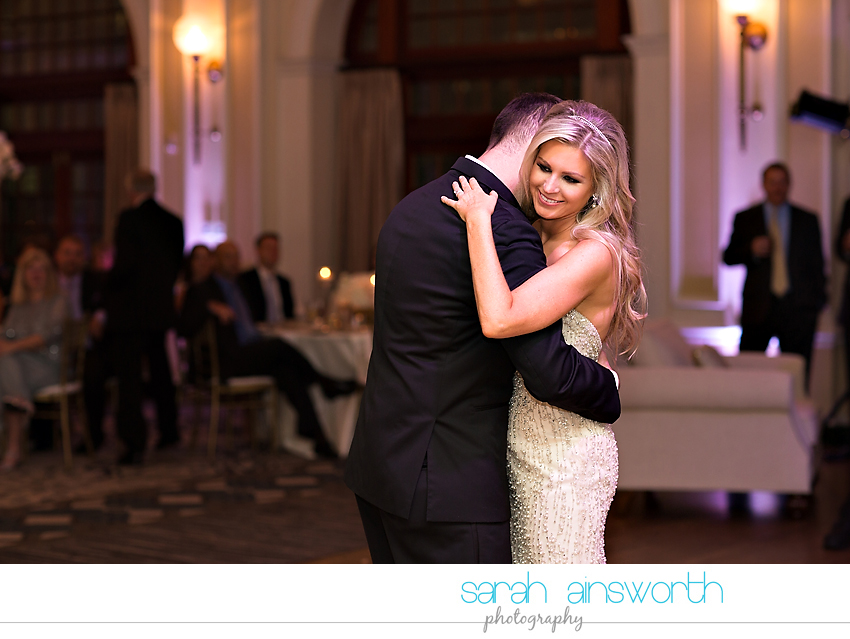 houston-wedding-photographer-crystal-ballroom-wedding-rice-hotel-houston-magnolia-hotel-sarah-jonathan56