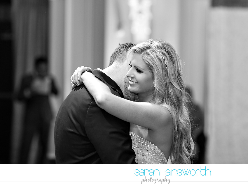 houston-wedding-photographer-crystal-ballroom-wedding-rice-hotel-houston-magnolia-hotel-sarah-jonathan57