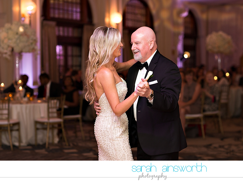 houston-wedding-photographer-crystal-ballroom-wedding-rice-hotel-houston-magnolia-hotel-sarah-jonathan58