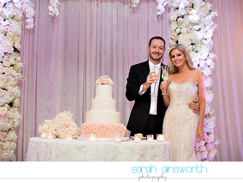 houston-wedding-photographer-crystal-ballroom-wedding-rice-hotel-houston-magnolia-hotel-sarah-jonathan60