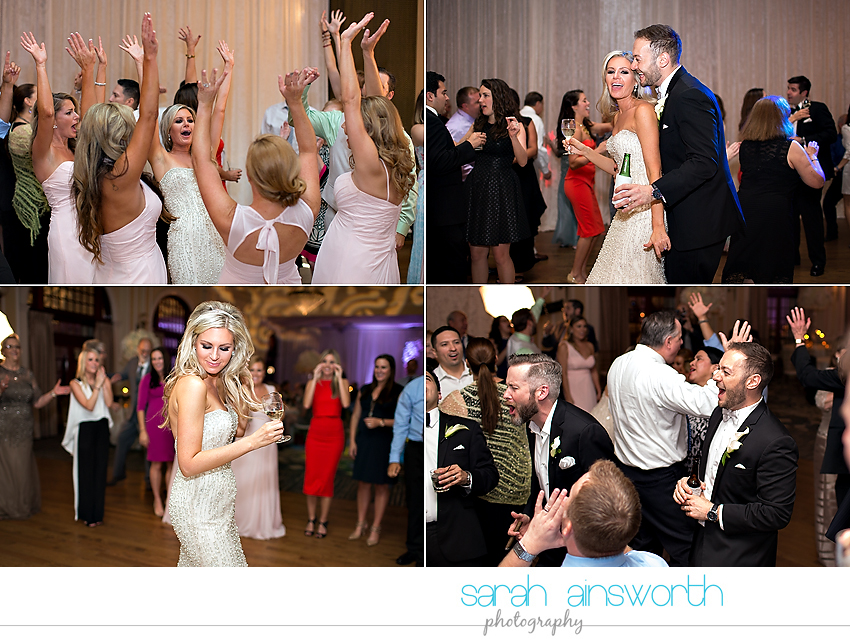 houston-wedding-photographer-crystal-ballroom-wedding-rice-hotel-houston-magnolia-hotel-sarah-jonathan61