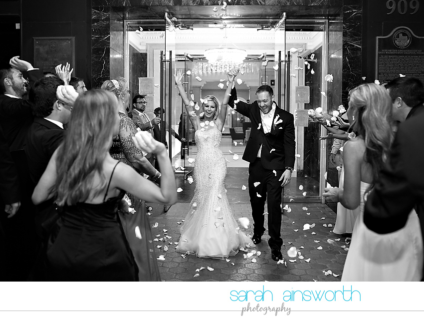 houston-wedding-photographer-crystal-ballroom-wedding-rice-hotel-houston-magnolia-hotel-sarah-jonathan64
