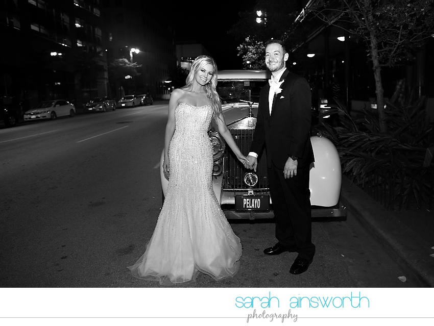 houston-wedding-photographer-crystal-ballroom-wedding-rice-hotel-houston-magnolia-hotel-sarah-jonathan65