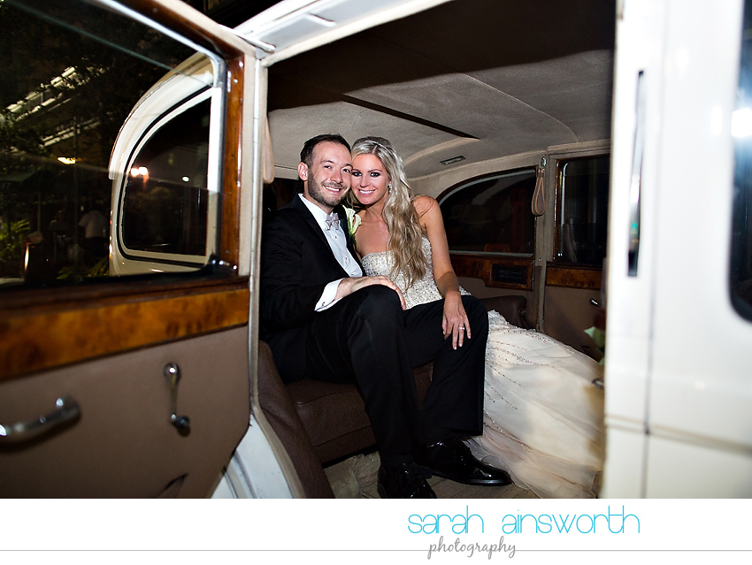 houston-wedding-photographer-crystal-ballroom-wedding-rice-hotel-houston-magnolia-hotel-sarah-jonathan66