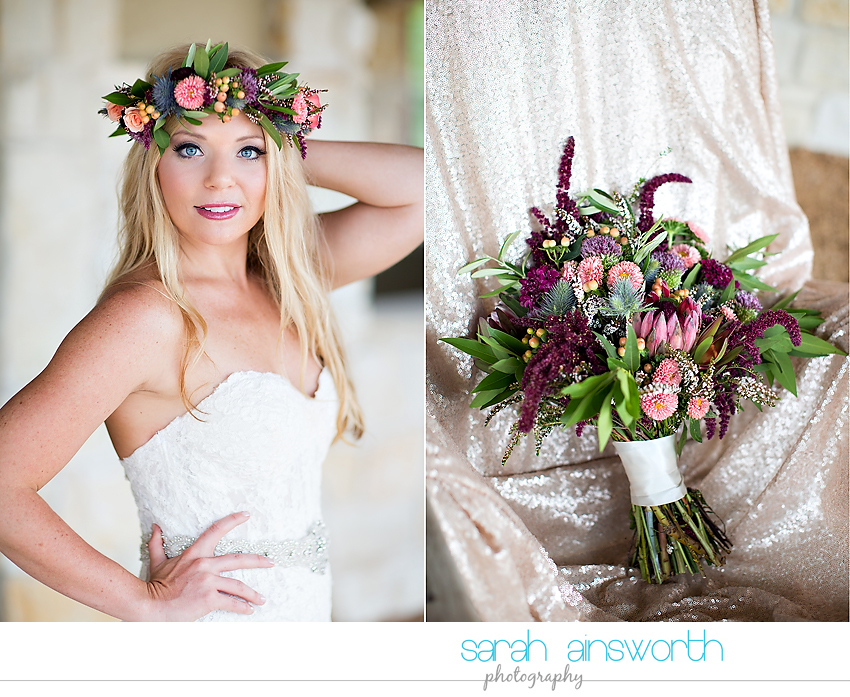 houston-wedding-photographer-fall-wedding-floral-crown-houston-photography-workshop-moffitt-oaks-wedding-jessica003