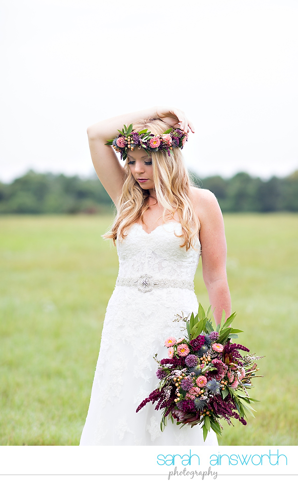 houston-wedding-photographer-fall-wedding-floral-crown-houston-photography-workshop-moffitt-oaks-wedding-jessica016