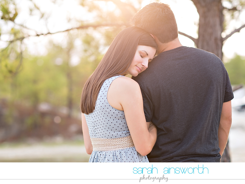 huntsville-wedding-photographer-the-blue-lagoon-engagement-pictures-courtney-neil01