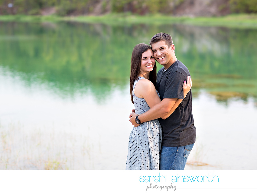 huntsville-wedding-photographer-the-blue-lagoon-engagement-pictures-courtney-neil03