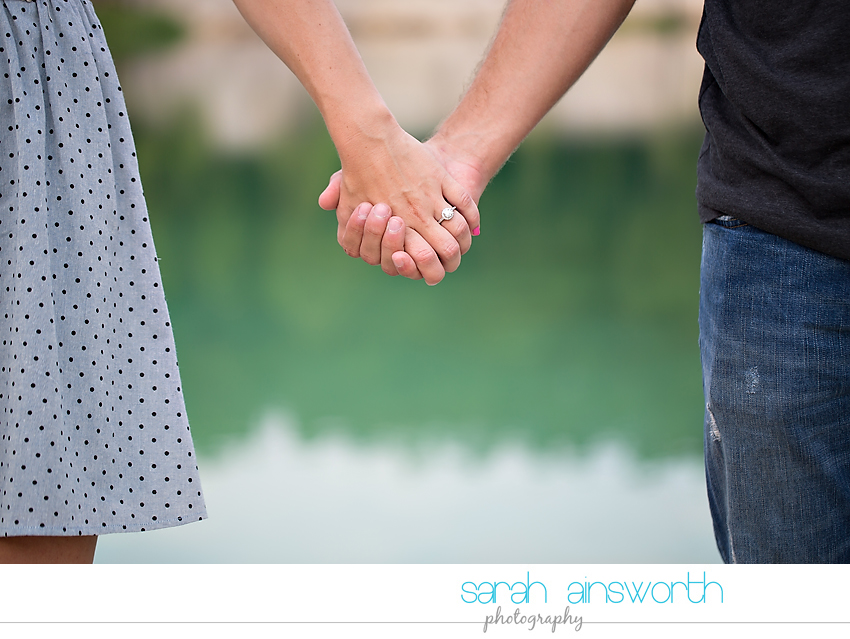 huntsville-wedding-photographer-the-blue-lagoon-engagement-pictures-courtney-neil04