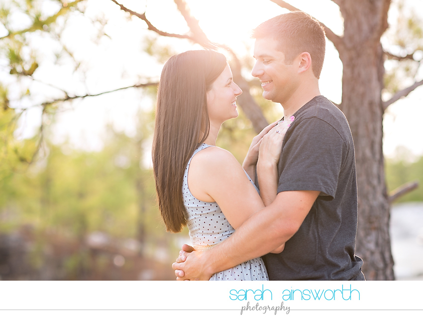 huntsville-wedding-photographer-the-blue-lagoon-engagement-pictures-courtney-neil06