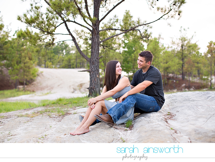 huntsville-wedding-photographer-the-blue-lagoon-engagement-pictures-courtney-neil07