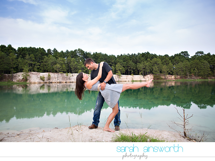 huntsville-wedding-photographer-the-blue-lagoon-engagement-pictures-courtney-neil08