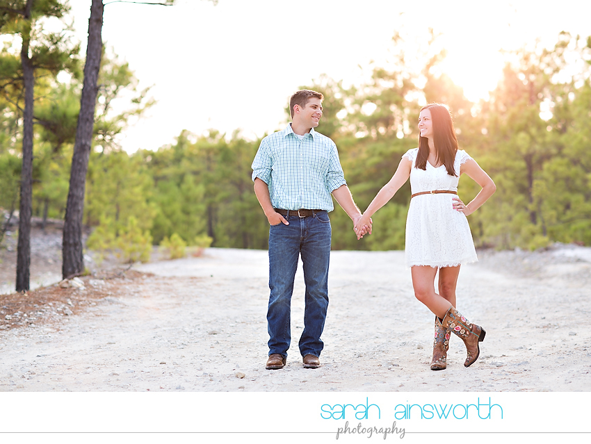 huntsville-wedding-photographer-the-blue-lagoon-engagement-pictures-courtney-neil09