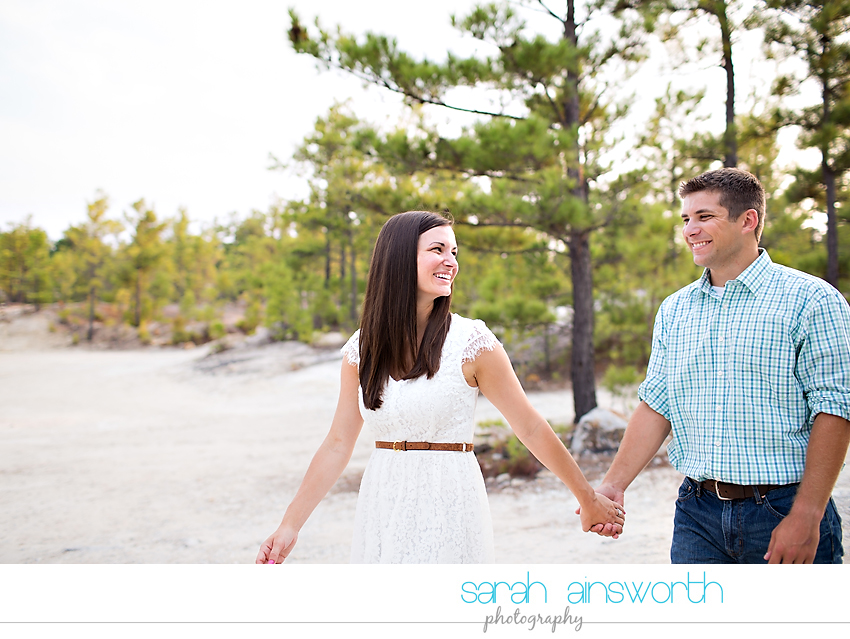 huntsville-wedding-photographer-the-blue-lagoon-engagement-pictures-courtney-neil10