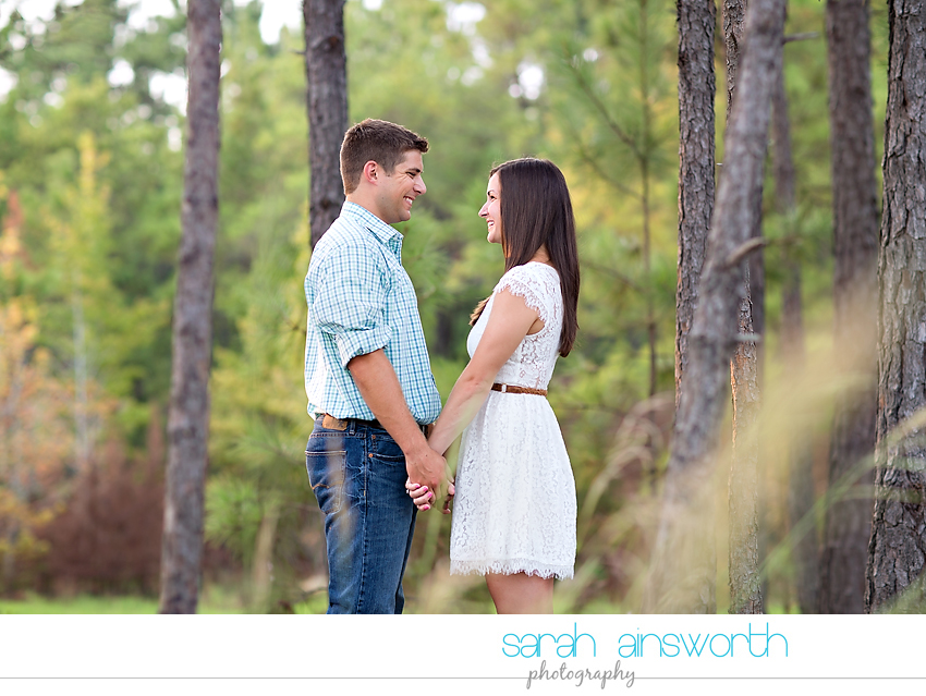 huntsville-wedding-photographer-the-blue-lagoon-engagement-pictures-courtney-neil11