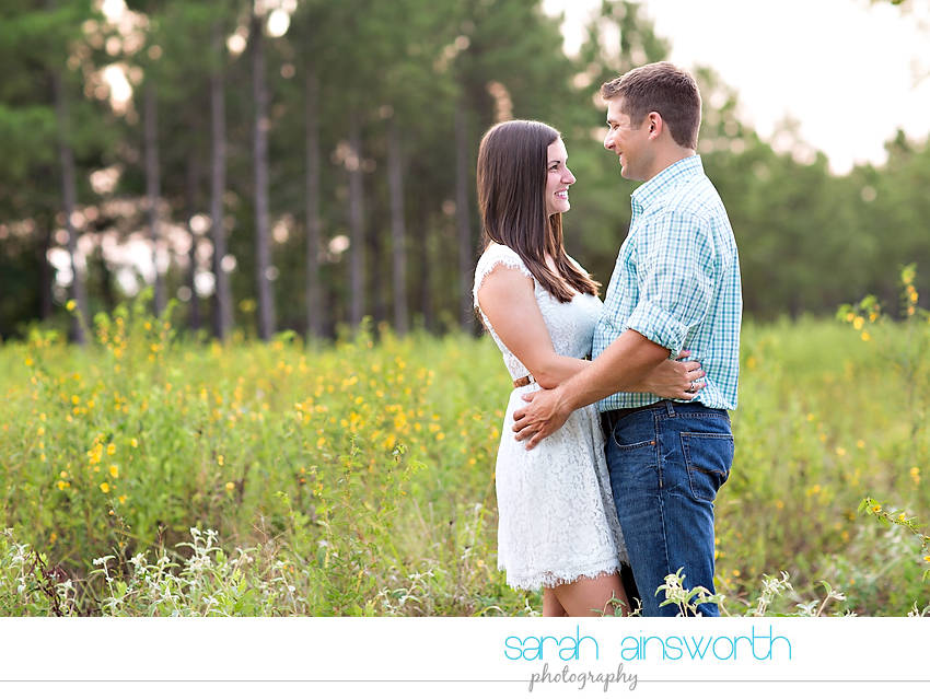 huntsville-wedding-photographer-the-blue-lagoon-engagement-pictures-courtney-neil14