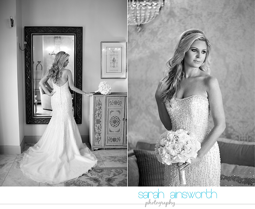 houston-wedding-photographer-crystal-ballroom-wedding-houston-bridals-downtown-houston-wedding-rice-hotel-sarah003