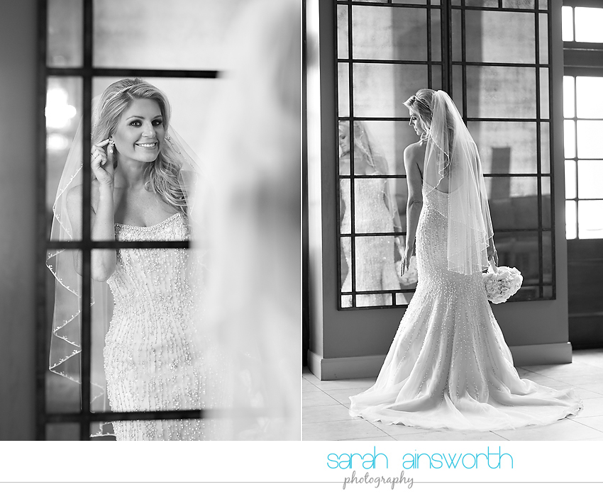 houston-wedding-photographer-crystal-ballroom-wedding-houston-bridals-downtown-houston-wedding-rice-hotel-sarah005
